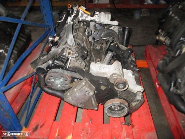 Motor para VW 1.9 tdi ATD