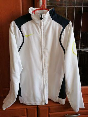 Bluza L /Xl kurtka Nike jak nowa
