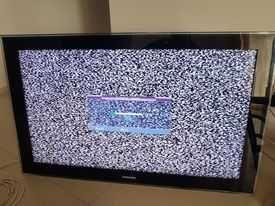 TV Samsung LE46A786R2F 40 cali