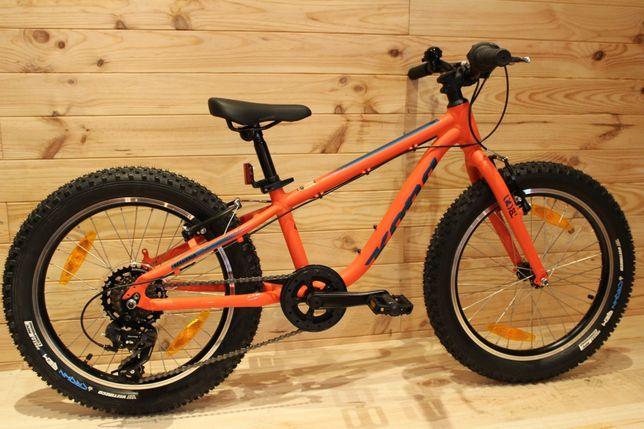 """Bicicleta criança Kona Makena 20"""""""