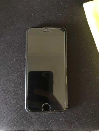 iPhone 8 64GB Como novo