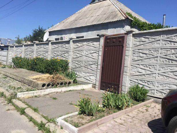 Отличный дом 90м2 в хорошем месте район пр. Металлургов/Рабочая.LY