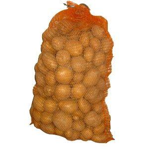 Ziemniaki denar kartofle