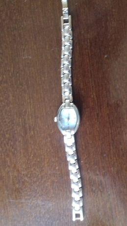Zegarek damski Loren