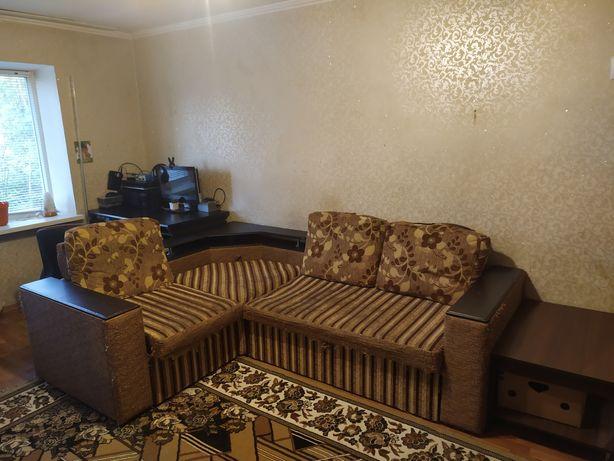 3-комнатная квартира Восточный/Путь Ильича