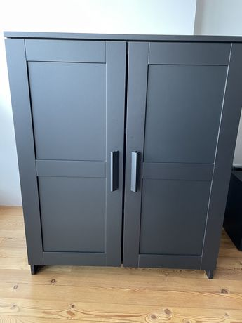 Armario/ Apatador Ikea