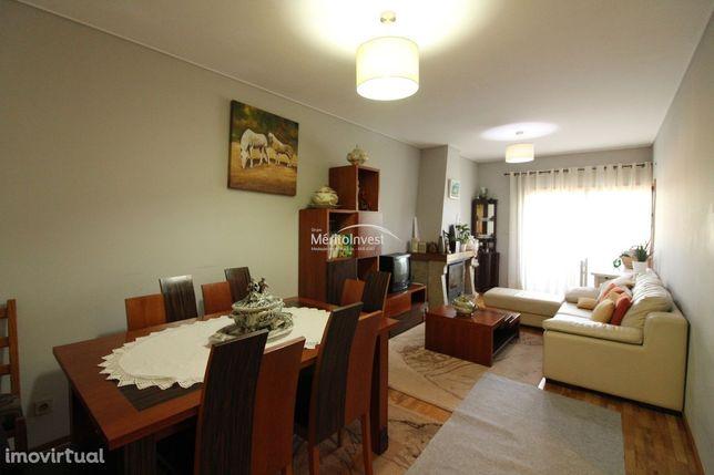 Apartamento T2 centro