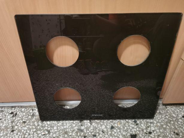 Płyta ze szkła do kuchenki gazowej