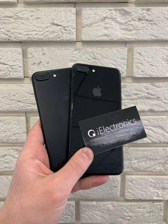 IPhone 7 Plus 128GB по АКЦИОННОЙ цене! РАССРОЧКА ПОД 0 %!ВСЕГО 2