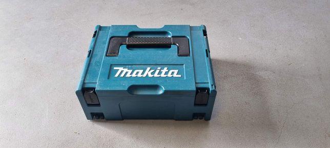 Makita BDF459 polecam