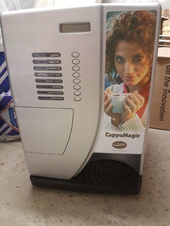 Ekspres do kawy Bianchi Cappu Magic