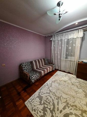 Здається двохкімнатна квартира м.Луцьк, просп. Соборності 13