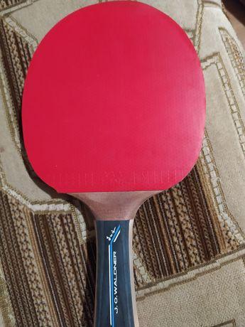 Продам ракетку для настільного тенісу donic 700