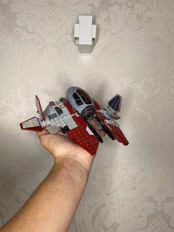 Lego (classic, technic)