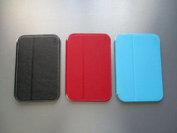 Чехол для Samsung Galaxy Note 8.0 N5100 ; Tab P1000 ; Nоmi C07004 g 7