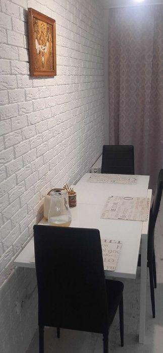 2 кімнатна квартира в новобудові Ш Ровно - изображение 1