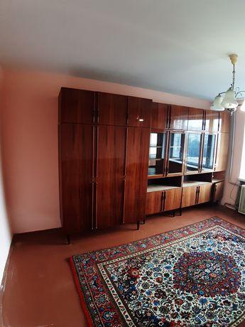 Оренду 1 кімнатної квартири Р-н ТРЦ ДЕПОТ