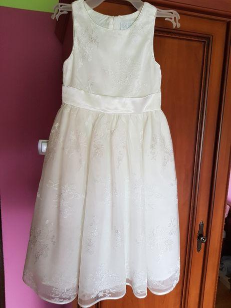 Sukienka na wesele i nie tylko
