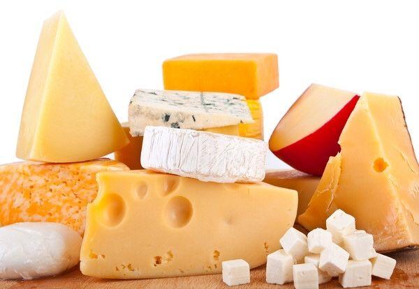 Закваска для сыра голландского