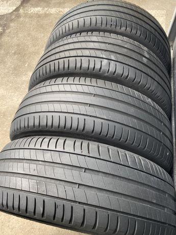Літні шини 4 шт. 215/60 R17 Michelin Primacy 3