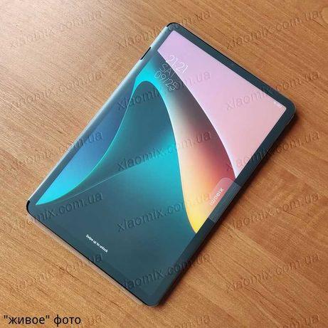 Планшетный компьютер Xiaomi Pad 5 (6 + 128 Гб) В НАЛИЧИИ!