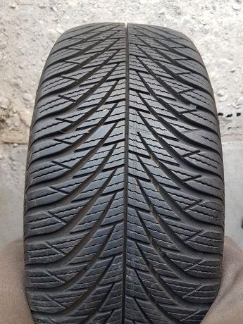 Зимняя резина, шины 205 55 R16 Fulda (Фулда) 2шт.