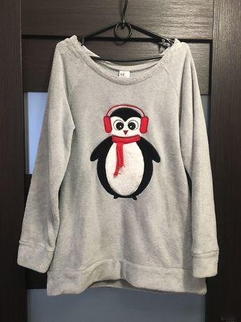Крутой худи пуловер свитшет свитер оверсайз мягенький сипринтом