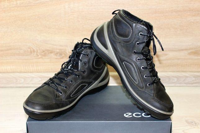 Ботинки Ecco Biom Grip. Оригинал. Размер 42.
