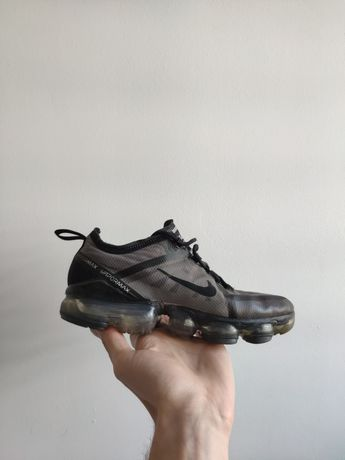 Nike Vapormax  38.5