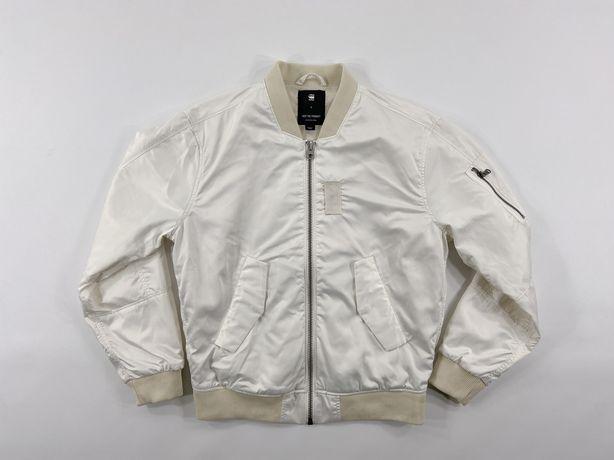 Бомбер, куртка G-Star Raw New!