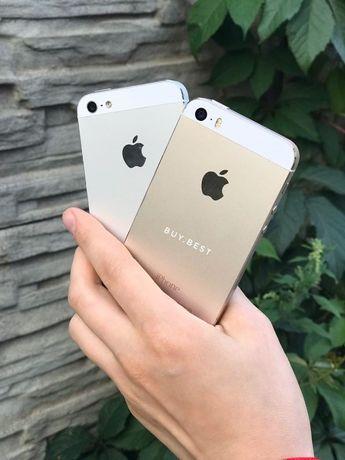 iPhone 5C|5|5s 16|32|64 (гарантія/купити/скидки/-50%/fqajy/бу/айфон)