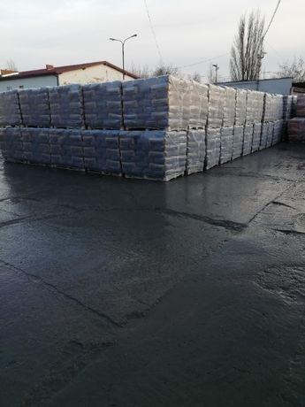 Cement CEM 32,5R - 6,98 netto/worek | 279 netto/tona