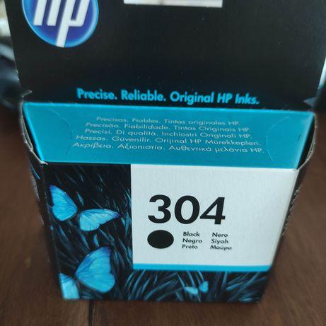 Tinteiro HP novo