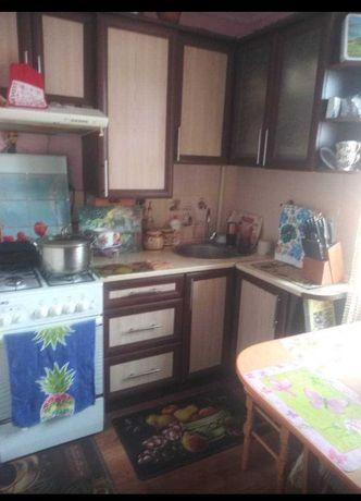 1-кімнатна квартира Продаж/Обмін м. Галич