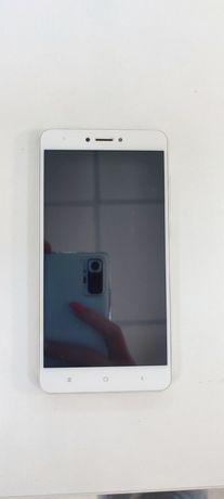 Xiaomi Redmi Note 4X 3/32 GB Gold
