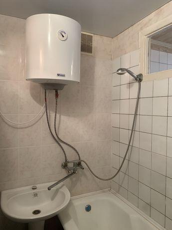 2-х комнатная квартира на Комарова Луганск