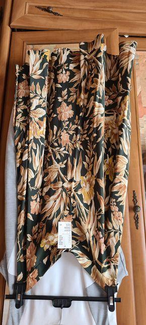 Spódnica H&M rozmiar 44