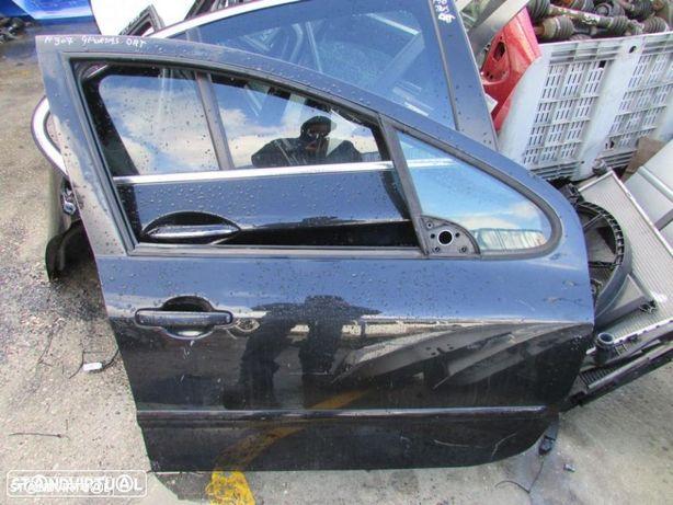Porta Direita Peugeot 307