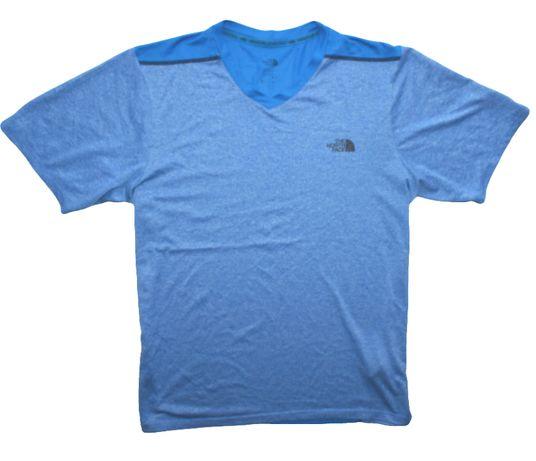The North Face M techniczna koszulka t-shirt outdoor