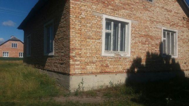 Продаж, ОБМІН,власного житлового будинку...