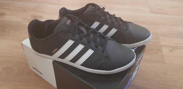 Adidas  buty stan  idealny 39