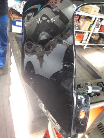 Blotnik prawy przód Audi A6C6 2011r
