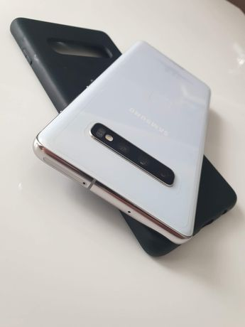 Samsung s10 plus zamiana