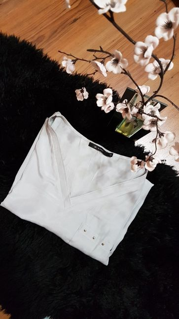 Bluzeczka MONNARI roz 40 - cudowna :)