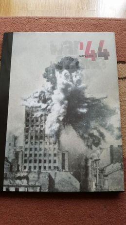 Warszawa '44