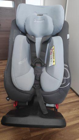 CONCORD Fotelik samochodowy Reverso Plus