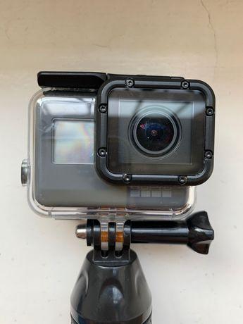 GoPro Hero5Black
