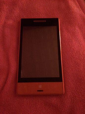 NOKIA lumia 8x по запчпстинах