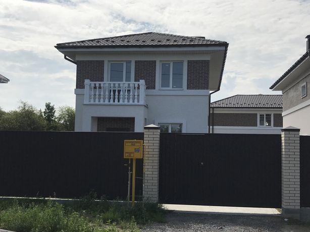 Продам дом в Петропавловской Борщаговке