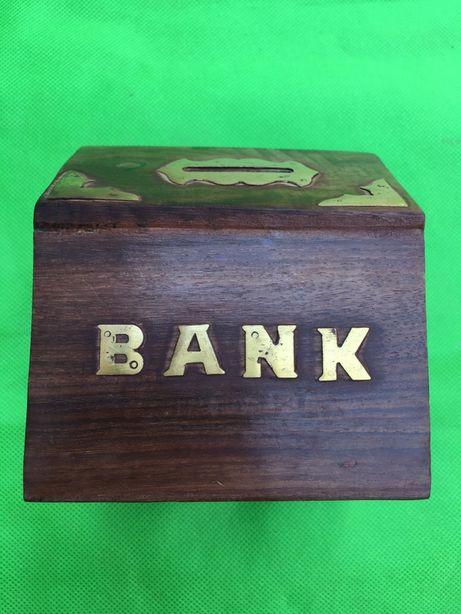 Копилка Bank Дерево!!